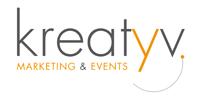 kreatyv GmbH