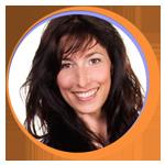 Yvonne Prekop | kreatyv GmbH Geschäftsführung