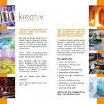 Rewe_kreatyv-Seiten1