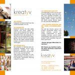 Rewe_kreatyv-Seiten2